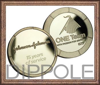 Изображение - Изготовление сувенирных монет jonson